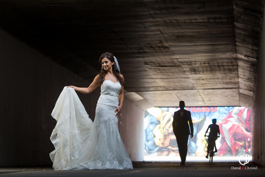 photographe mariage alsace 117