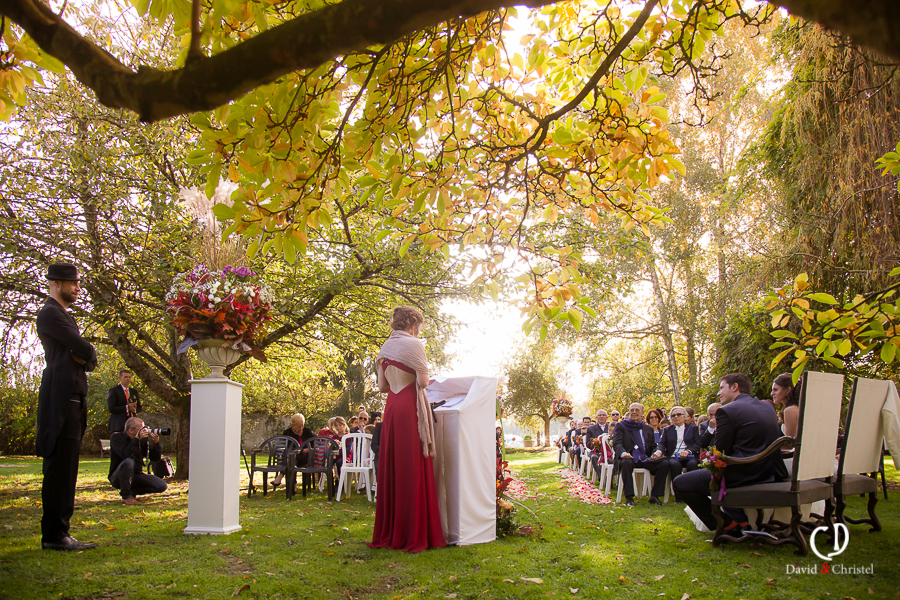 photographe mariage alsace 12