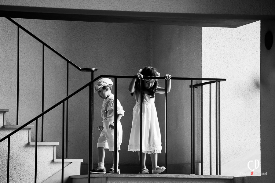 photographe mariage alsace 120