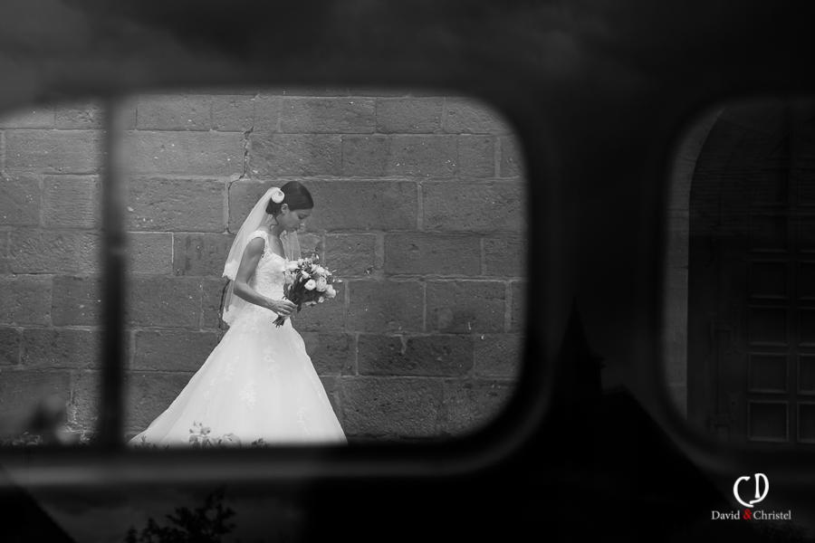 photographe mariage alsace 121