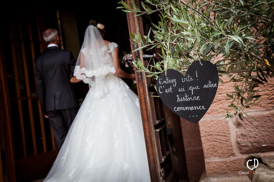 photographe mariage alsace 122