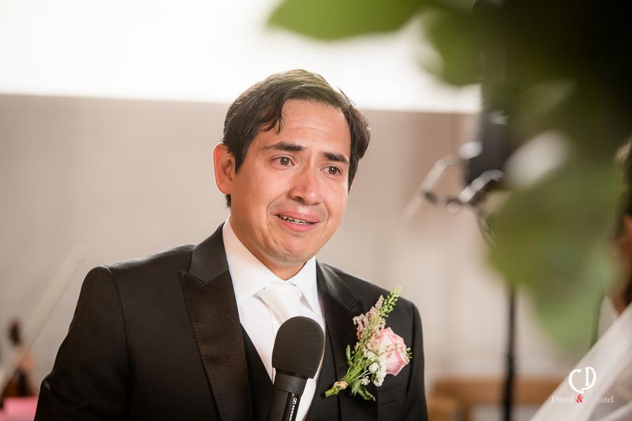 photographe mariage alsace 124