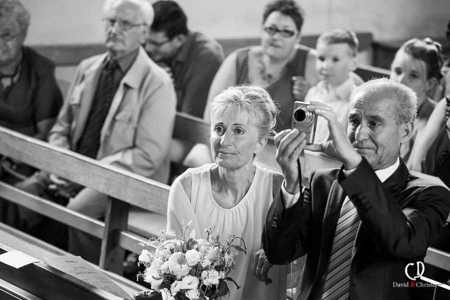 photographe mariage alsace 125