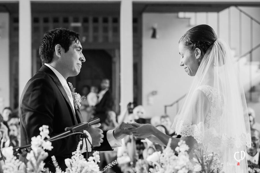 photographe mariage alsace 126