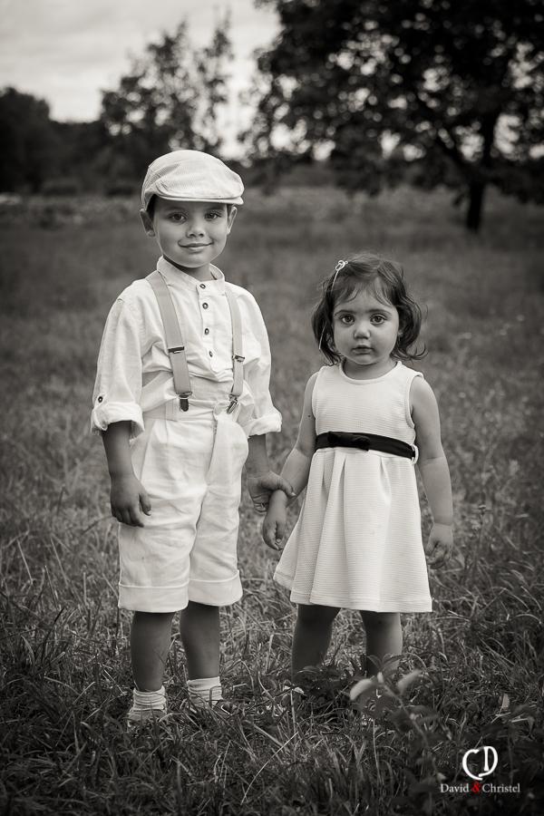 photographe mariage alsace 127