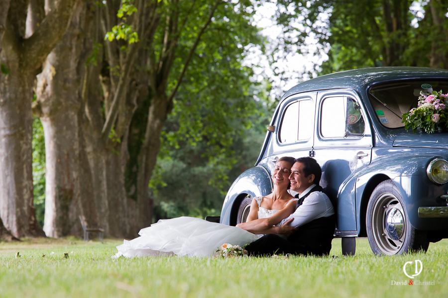photographe mariage alsace 128