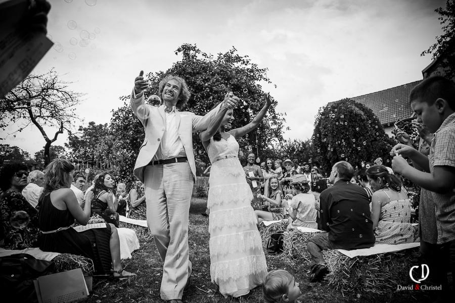 photographe mariage alsace 129
