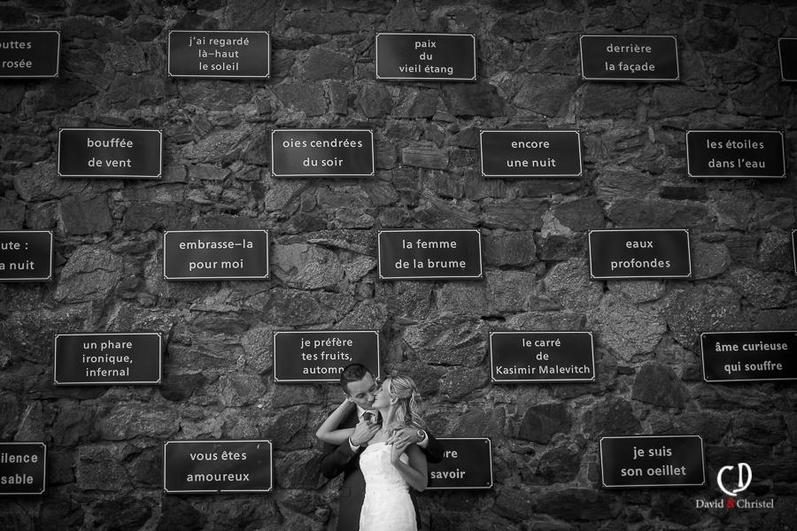 photographe mariage alsace 13