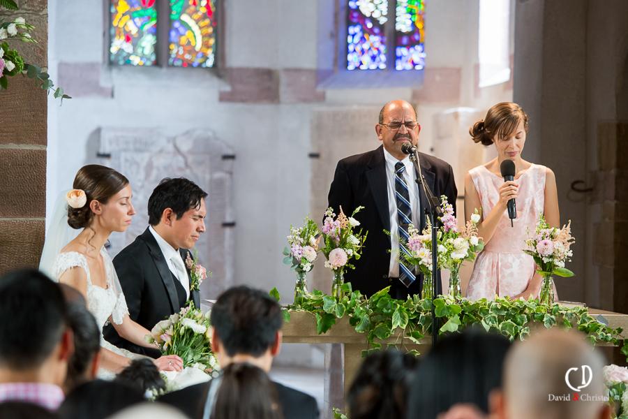 photographe mariage alsace 130