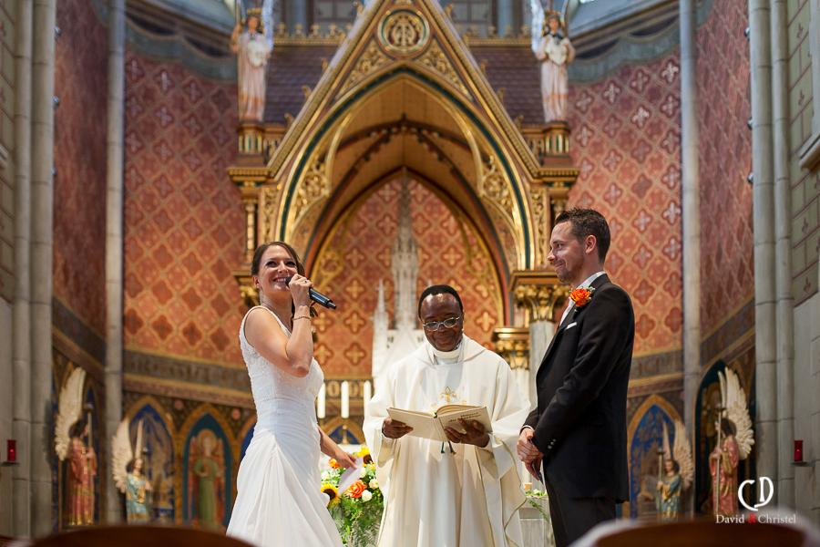 photographe mariage alsace 133