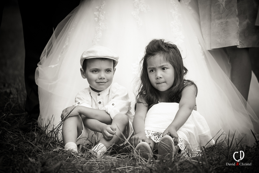 photographe mariage alsace 134