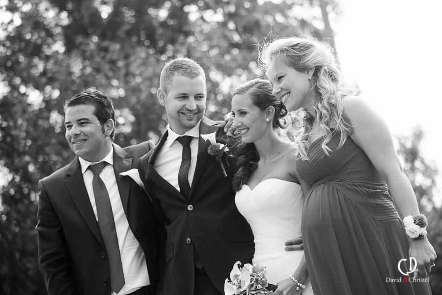 photographe mariage alsace 136