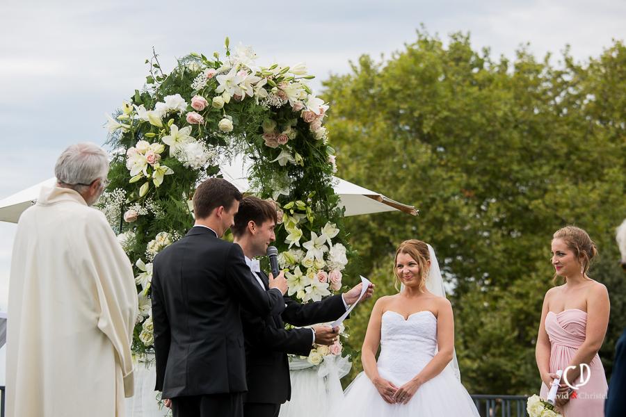 photographe mariage alsace 137