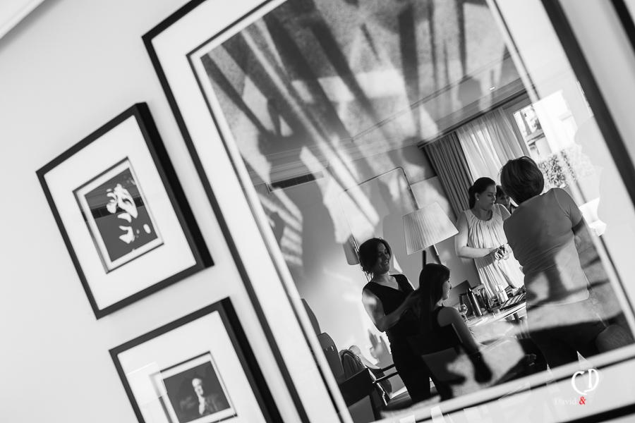 photographe mariage alsace 138