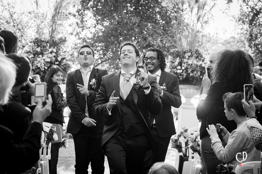 photographe mariage alsace 139