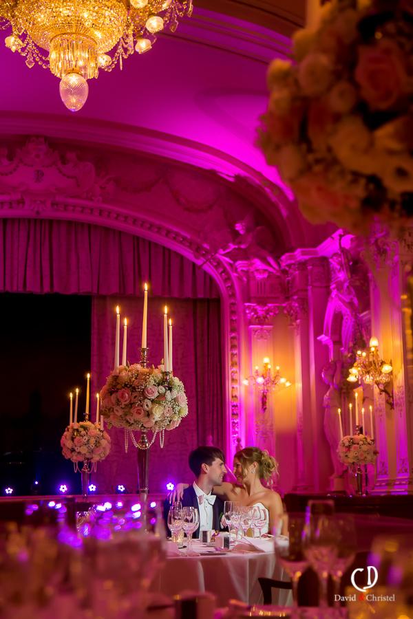 photographe mariage alsace 14