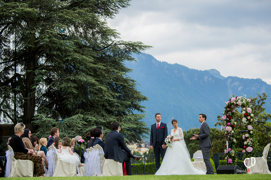 photographe mariage alsace 140