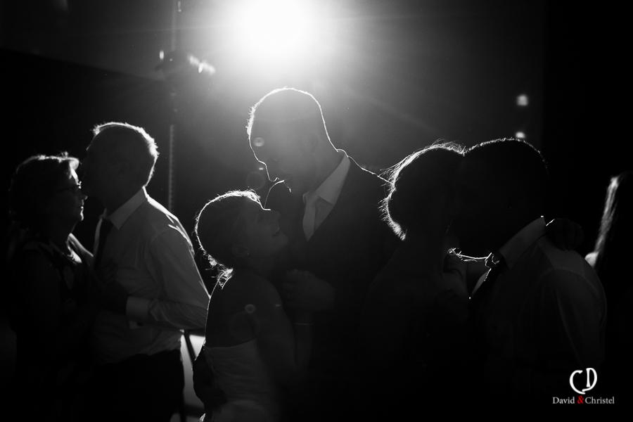 photographe mariage alsace 142