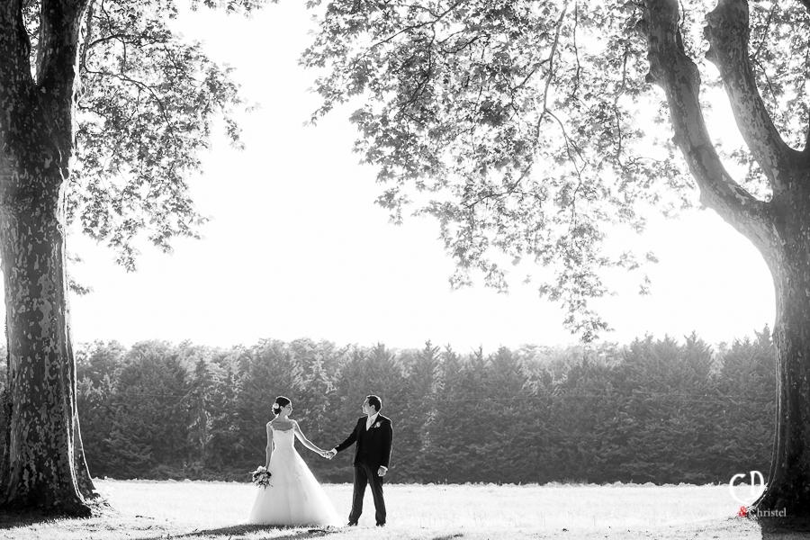 photographe mariage alsace 143