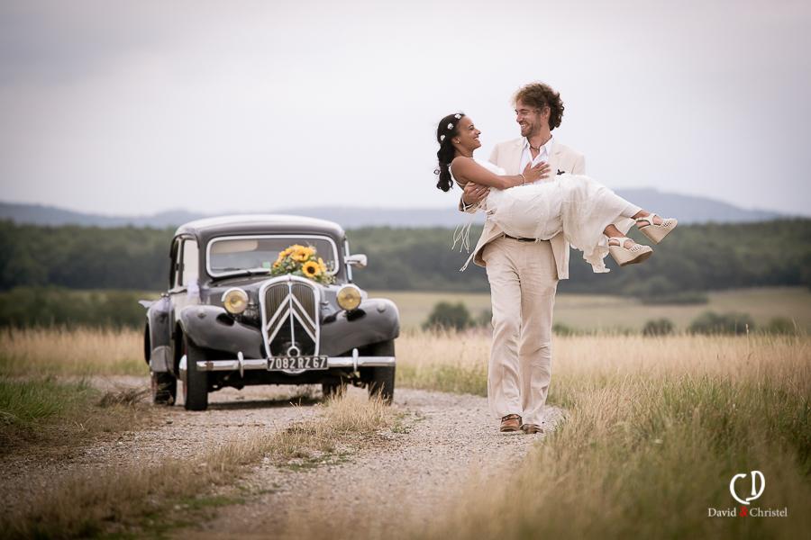 photographe mariage alsace 144