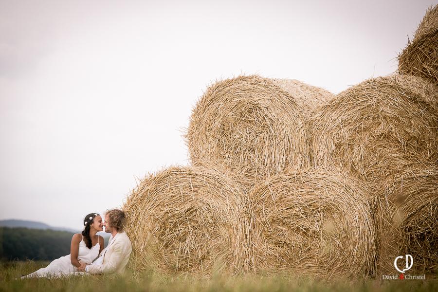 photographe mariage alsace 147