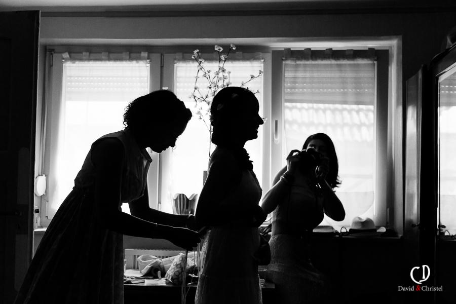 photographe mariage alsace 148