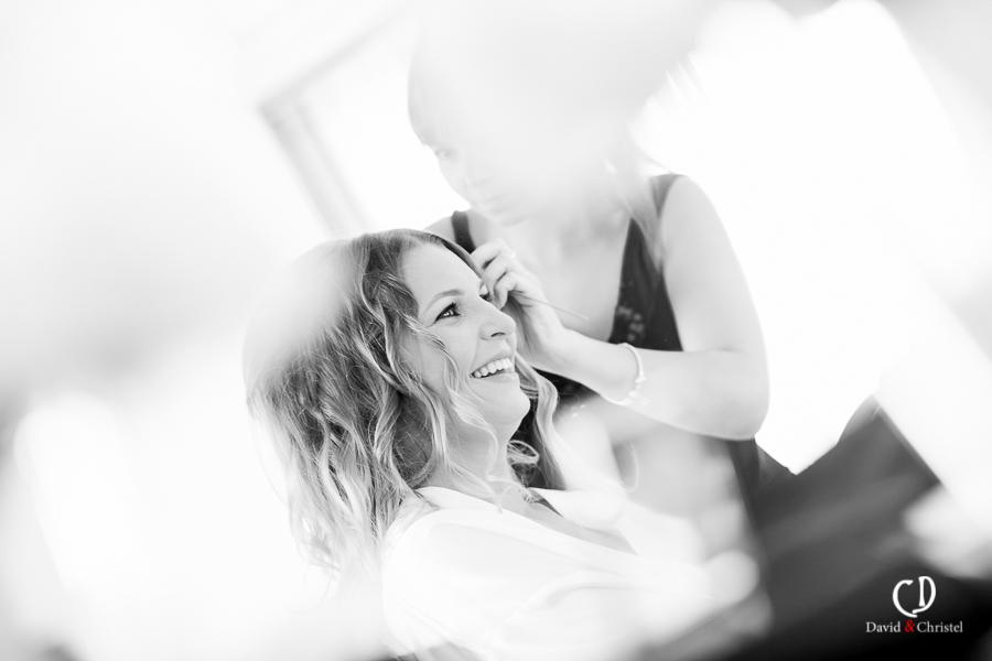 photographe mariage alsace 15
