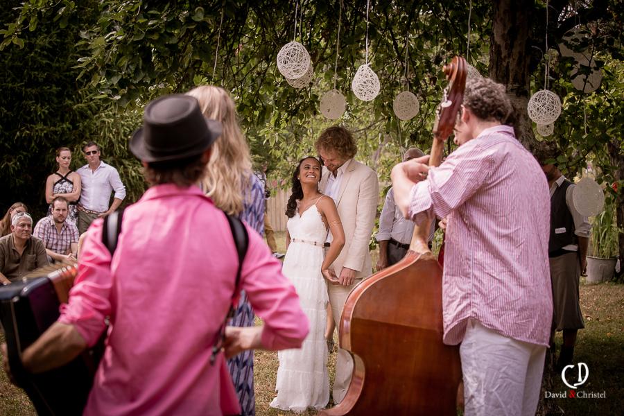 photographe mariage alsace 152