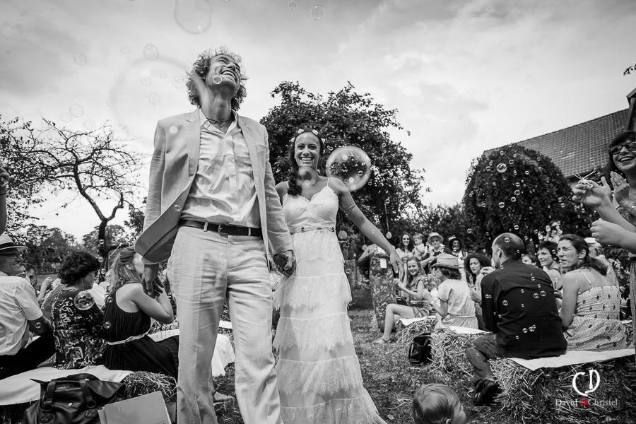 photographe mariage alsace 153
