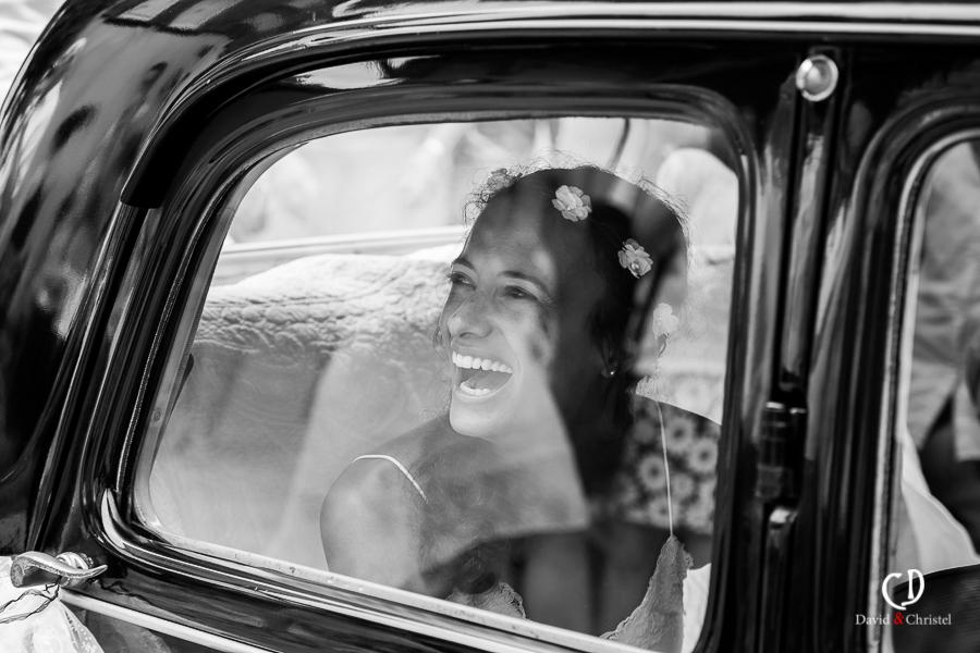 photographe mariage alsace 154