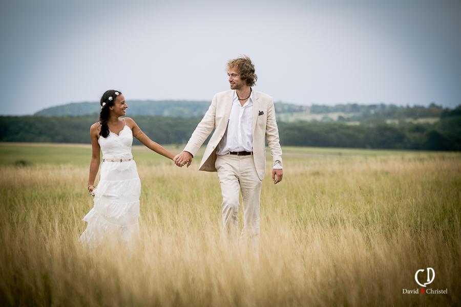 photographe mariage alsace 155