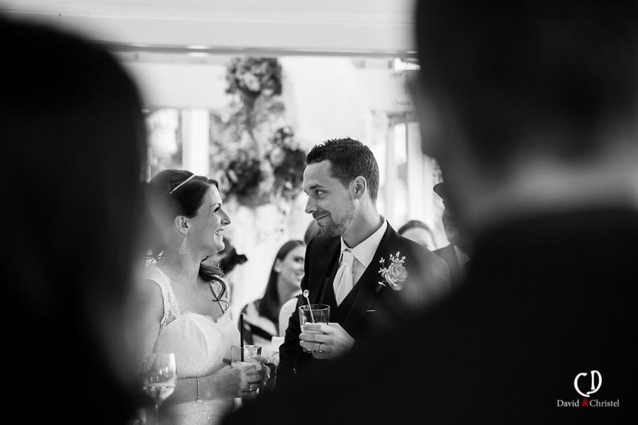 photographe mariage alsace 157