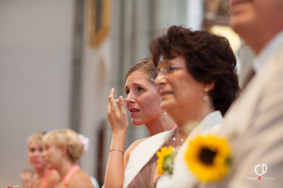 photographe mariage alsace 16