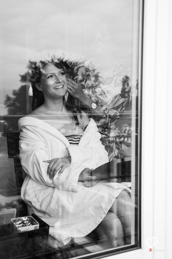 photographe mariage alsace 161
