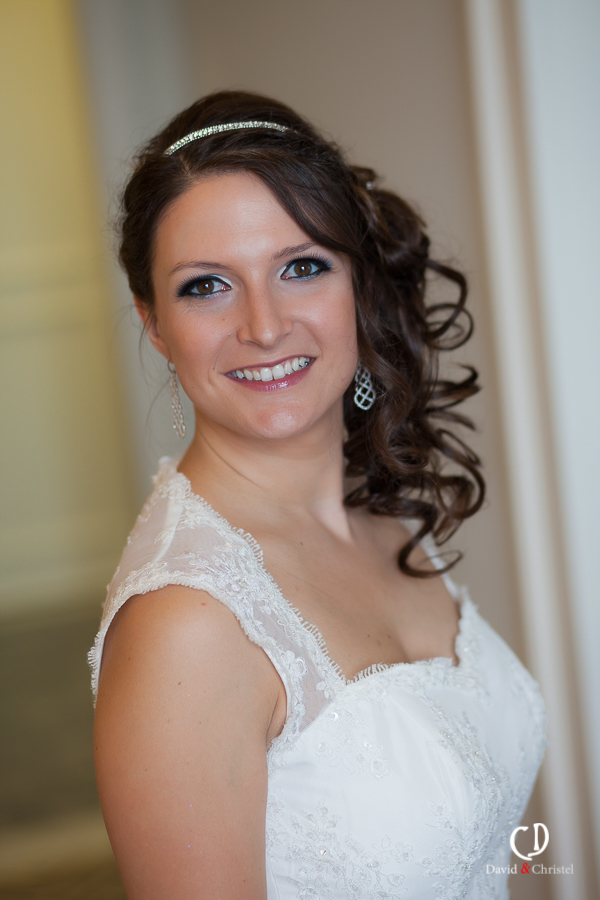 photographe mariage alsace 163