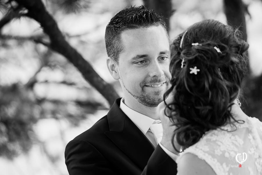 photographe mariage alsace 165