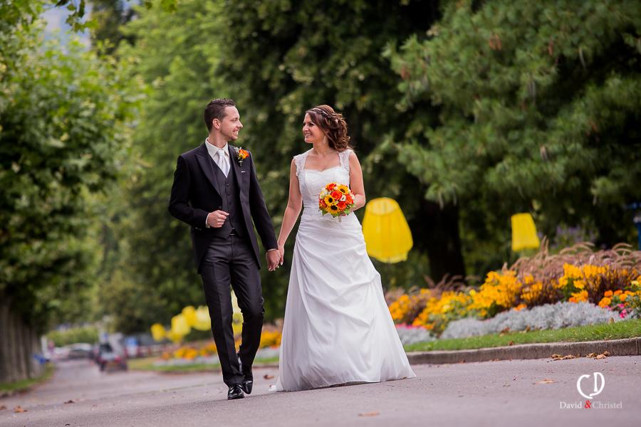 photographe mariage alsace 166