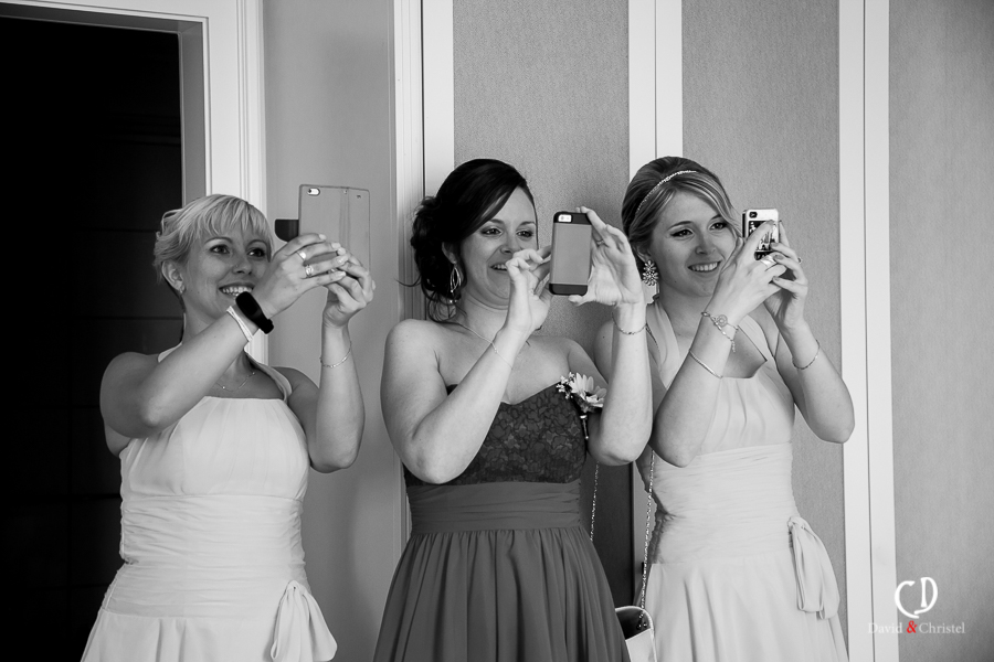 photographe mariage alsace 169