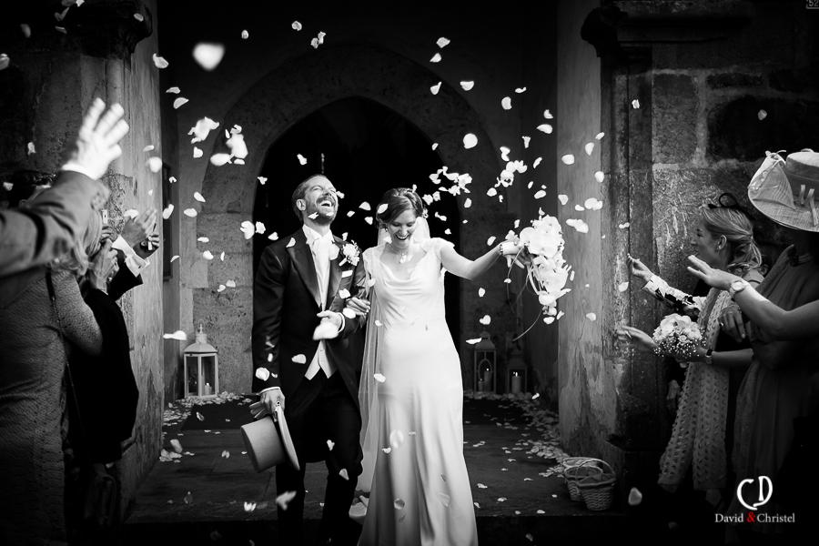 photographe mariage alsace 17
