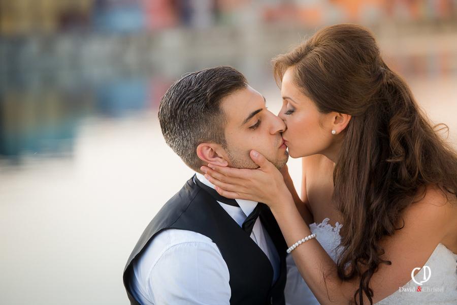 photographe mariage alsace 170