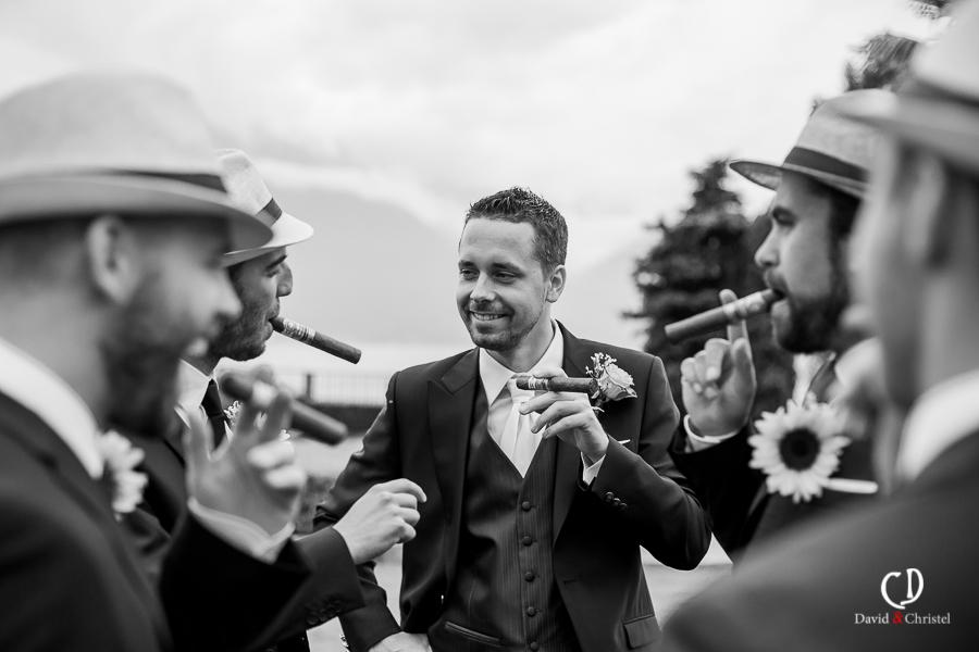 photographe mariage alsace 171