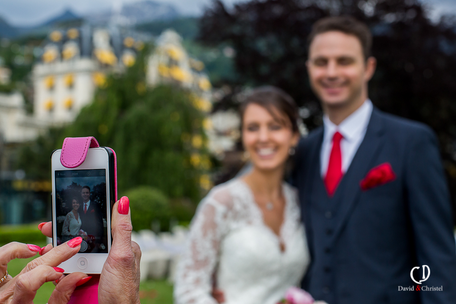 photographe mariage alsace 172