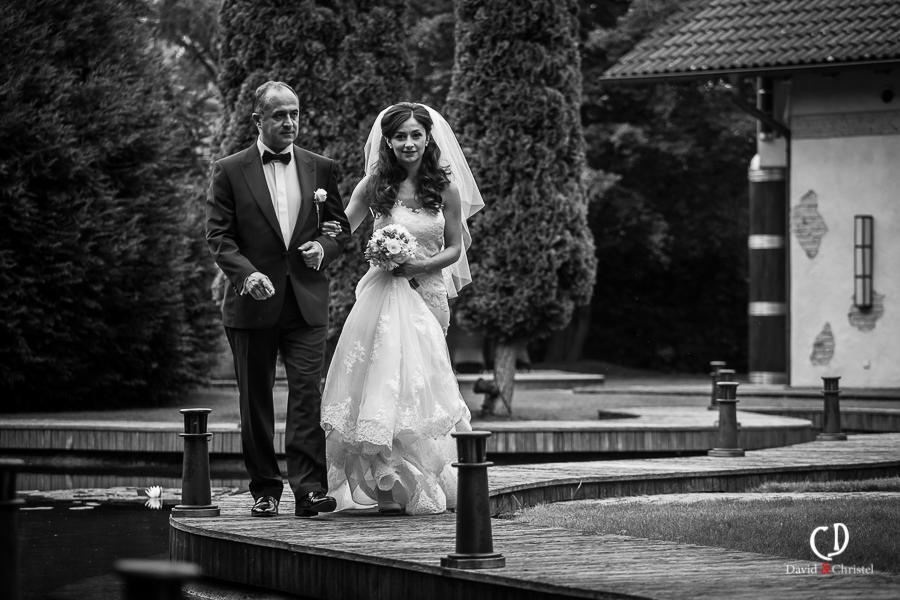 photographe mariage alsace 173