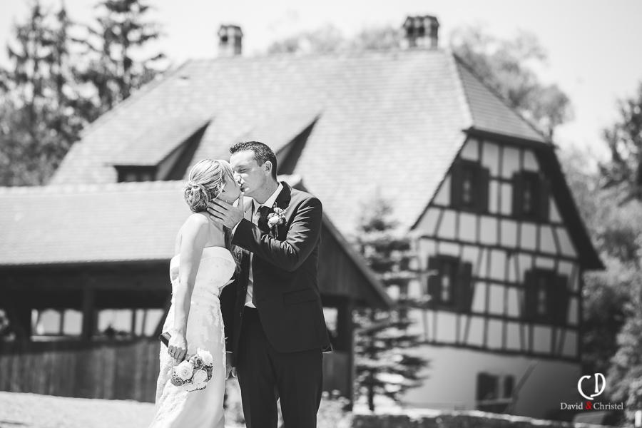 photographe mariage alsace 174
