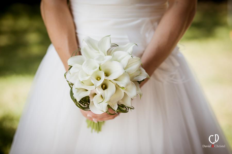photographe mariage alsace 175