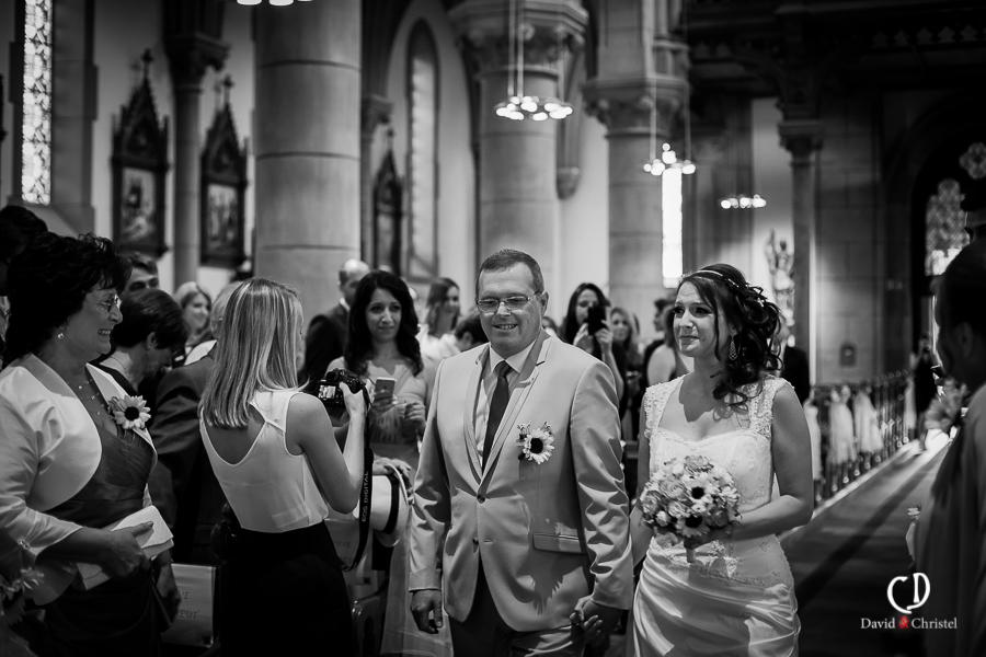 photographe mariage alsace 176