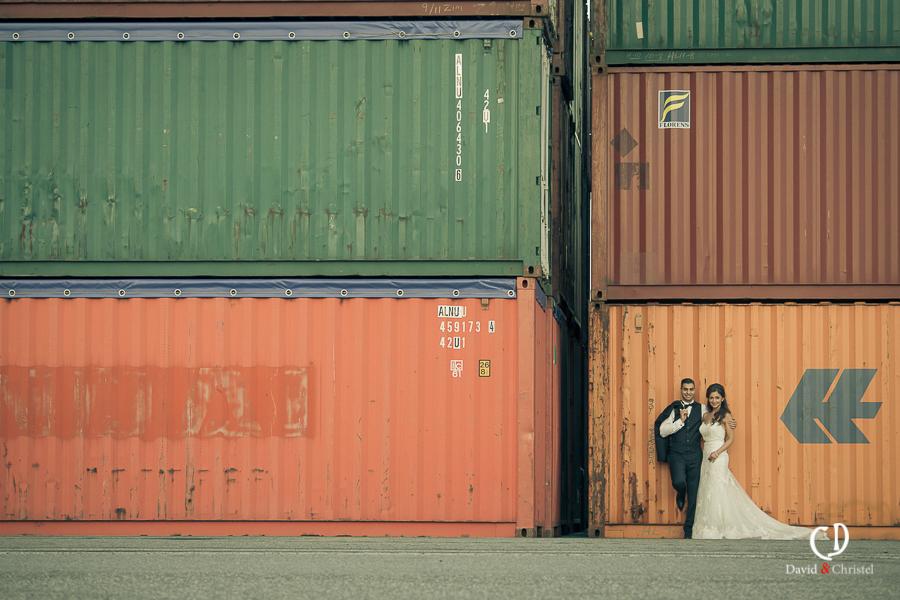 photographe mariage alsace 177