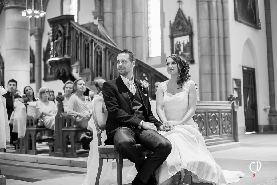 photographe mariage alsace 179
