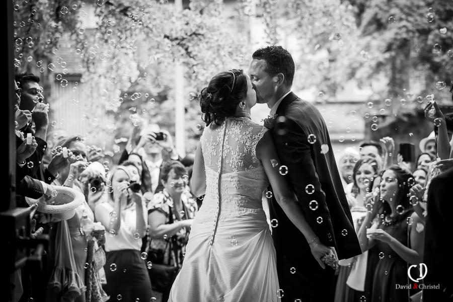 photographe mariage alsace 18