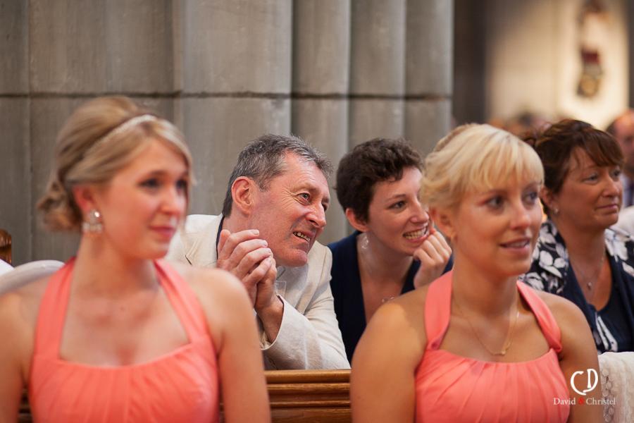 photographe mariage alsace 180
